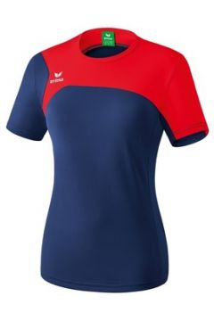 T-shirt Erima T-shirt Femme Club 1900 2.0(115550906)