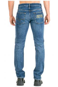 Men's jeans denim(116935671)