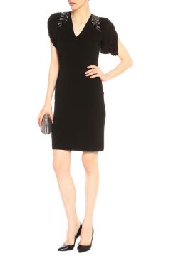 Платье Etro(116896036)