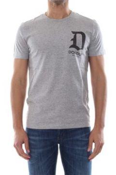 T-shirt Dondup US198 JF0234U(115525149)