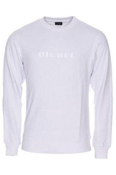 Sweat-shirt Diesel - sweat(115509474)