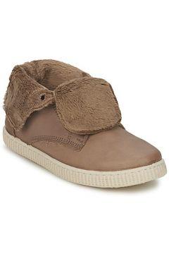 Chaussures enfant Chipie SABRINA(115384696)