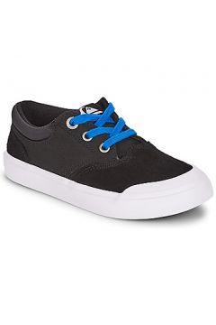 Chaussures enfant Quiksilver VERANT YOUTH(115402473)
