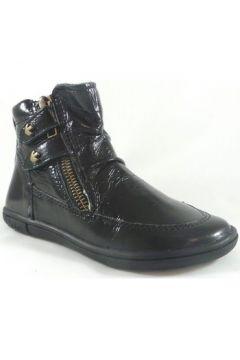 Chaussures enfant Tty Briyana(127953849)