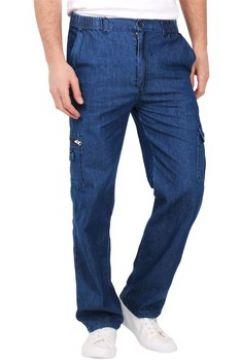Jeans Krisp Denim Jeans de combat(115635858)