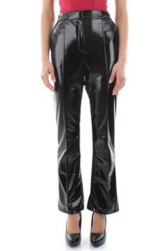 Pantalon Elisabetta Franchi PA23688E2(115622822)