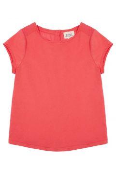 T-Shirt Terell(117874987)