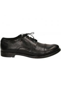 Chaussures Ton Gout PORTO(127985985)