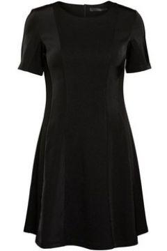 Robe Minimum MONAH(115437872)