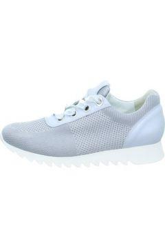 Chaussures Paul Green 4627(101547240)