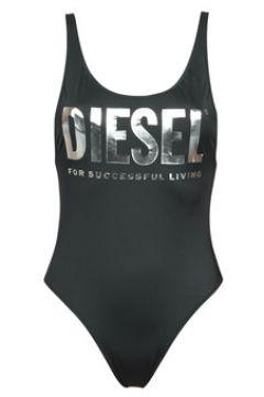 Maillots de bain Diesel LIA(128001678)