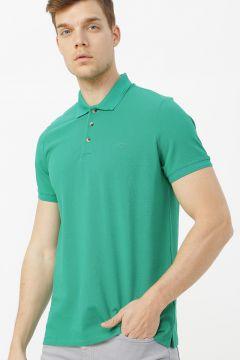 Beymen Business Koyu Yeşil T-Shirt(114004518)