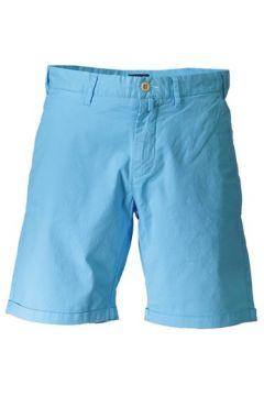 Short Gant 1601.021435(115588859)
