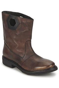Boots Bikkembergs TEXANINO 12(115450677)