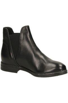 Boots Fabbrica Dei Colli 9100(127980722)