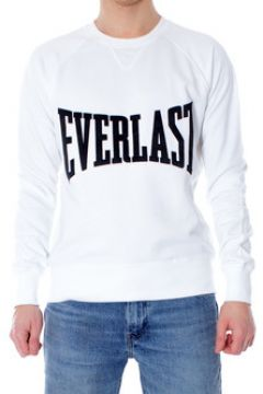 Sweat-shirt Everlast 26M317F20(98500679)