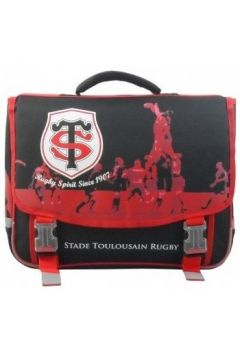 Sac à dos Stade Toulousain Cartable rugby - -(88515381)