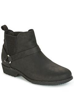 Boots Teva DE LA VINA DOS CHELSEA(115388594)