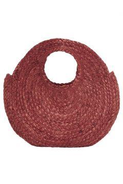 ONLY Shopper Tasche Damen Braun(110432312)