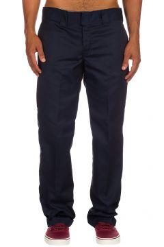 Dickies S/Straight Work Pants blauw(92256261)