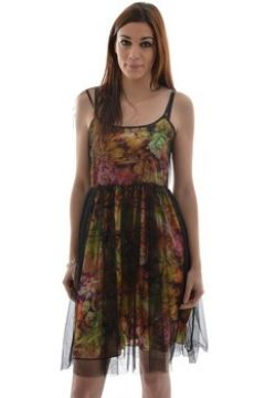 Robe Molly Bracken r278(115461553)