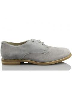 Chaussures Oca Loca chaussures oca lo blucher(115385788)