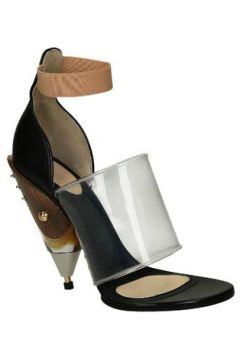 Sandales Givenchy 535945 451748(127902502)