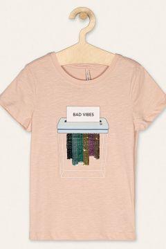 Kids Only - T-shirt dziecięcy 122-164 cm(111124108)