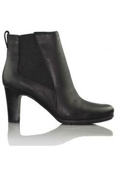 Boots Rockport Bottes confortables pour les femmes.(98734299)