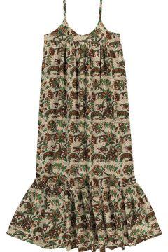 Langes Kleid Sally(117873788)