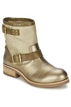 Boots Koah NEIL(115451326)