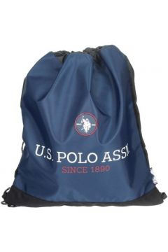Sac à dos U.S Polo Assn. BEUNB0538(115572639)