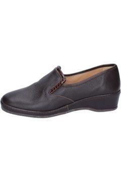 Chaussures Susimoda slip on cuir(127888870)