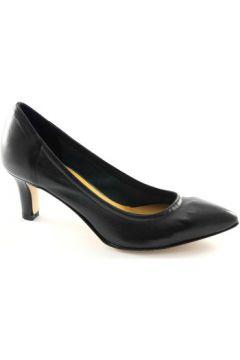 Chaussures escarpins Donna Più Donna Più DON-M52251-NE(127859530)