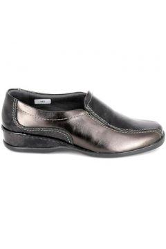 Ballerines Boissy Sneaker 4007 Marron(115460230)