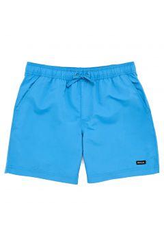 Shorts de Bain Bula Hangout - Sea(111321554)