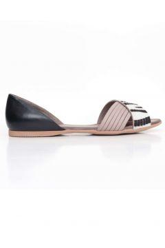 BUENO Kadın Sandalet(110945312)
