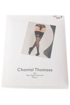 Collants & bas Chantal Thomass Bas Autofixants(101736716)