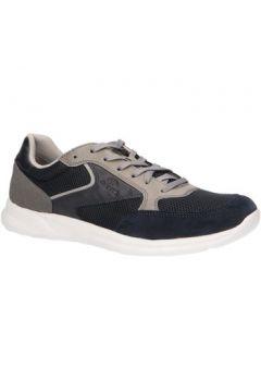 Chaussures Geox U923EA 01454 U ERAST(115582233)