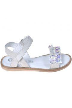 Sandales enfant Melania ME6029F9E.A(115651933)