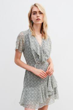 İpekyol Elbise(122536555)
