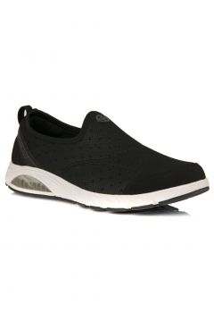 Dockers By Gerli Siyah Erkek Sneaker(117816235)