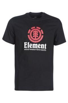T-shirt Element VERTICAL SS(115423949)