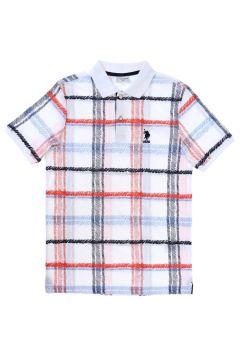 U.S. Polo Assn. T-Shirt(115295595)
