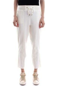 Pantalon Elisabetta Franchi PA11281E2(115627975)
