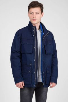 Pepe Jeans MP002XM0QUUF(125628321)