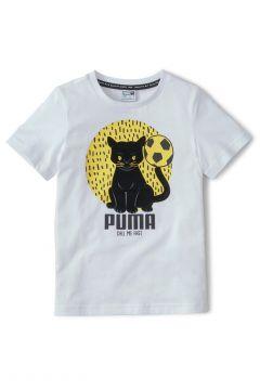 Puma T-Shirt(123315912)