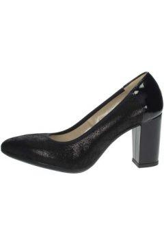 Chaussures escarpins Romagnoli B9E1804(127880843)