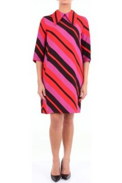 Robe Marni ABMA0012A0TV645(101620017)