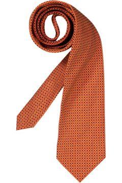 ETON Krawatte A000/32323/49(109212675)